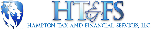 Hampton Tax and Financial Services, LLC